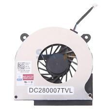 Laptop CPU Cooling Fan for DELL Latitude E6400 DC280007TVL