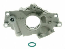 New Oil Pump 224-43645 Sealed Power