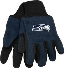 NFL Seattle Seahawks Utility/Work Gloves