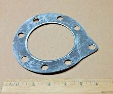 """110-0241 Onan Head Gasket Metalized 3.5"""" inside diameter Nos"""
