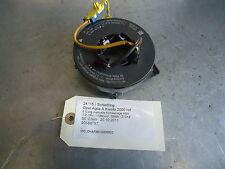airbag klokveer squib Opel Agila A 90588757 1.2i 16V 55kW Z12XE 24715