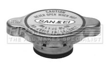 First Line Radiator Sealing Cap FRC100 - BRAND NEW - GENUINE - 5 YEAR WARRANTY