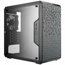 AMD Custom Built Quad Core Ryzen 5 Gaming PC Computer 8GB DDR4 Vega 11 SSD