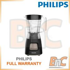 The socket Philips Blender HR2052 / 90 350W Electric Mixer Smoothie Maker