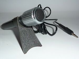 MICROPHONE BELL & HOWELL