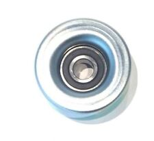 Genuine Oem Car Amp Truck Engine Idler Pulleys Ebay