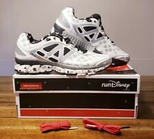 NEW New Balance 860 DISNEY RUN MINNIE MOUSE 2015 SHOES SIZE 7.5 US NEW IN BOX