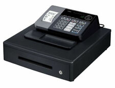 Casio Electronic Cash Register Medium Drawer Se-s10