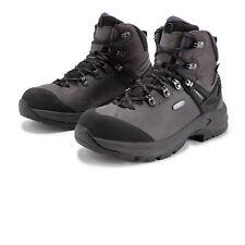 Keen Womens Wild Sky Waterproof Walking Boots - Grey Sports Outdoors Breathable