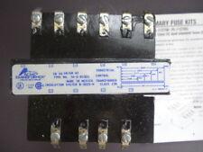 Acme Control 50 VA 50/60 Hz Transformer TA-2-81321