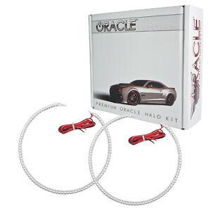For Chrysler Aspen 2007-2008  LED Halo Kit Oracle 2229-003