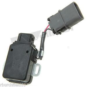 Throttle Position Sensor-Walker 200-1135  fits 1990-95 Pathfinder 3.0L-V6