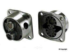 Engine Oil Pump-Febi WD Express 103 54021 280