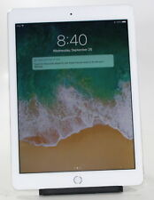 Apple iPad Air 2 MNV62LL/A 9.7-Inch 32 G-VERY GOOD CONDITION.