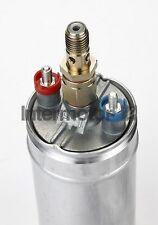 Intermotor In-Tank Fuel Pump 38317 - BRAND NEW - GENUINE - 5 YEAR WARRANTY