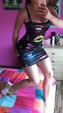 Miss Sixty Sexy Dress Size:S
