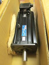 * NIB .. Sanyo Denki Servo Motor BL Super Model 20BM430SBTK0 ..  UI-01