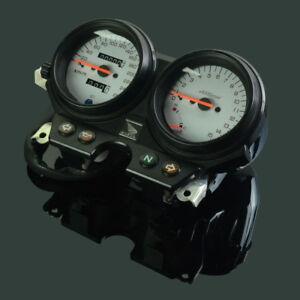 Speedometer Gauge Tachometer Instrument For CB600 Hornet 600 1999 2000
