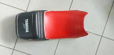 Sella Giuliari per Yamaha Fj 1100