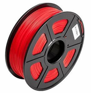 SUNLU 3d druck filament 1.75mm
