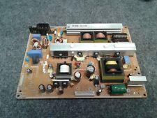 Samsung BN44-00509B (P51HW_CDY) Power Supply Unit PN51E440A2FXZA PN51E450A1FXZA