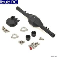 Vanquish 07851 Currie F9-Ii Rear Axle Black Anodized