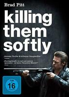 DVD - Killing Them Softly DVD #G1976583