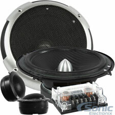 Soundstream PF.6 Picasso 350 Watts 6.5