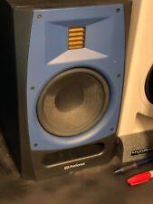 "(2) Presonus R65 150w Powered 6.5"" AMT Studio Monitors with Ribbon Tweeters"
