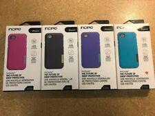 Incipio Phenom Case for iPhone 6 and 6s