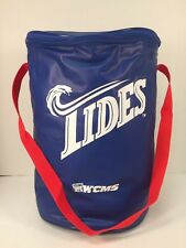 Norfolk Tides Pepsi Insulated Bag Cooler
