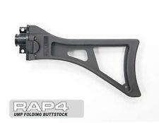 UMP Folding Buttstock for Tippmann X7 Phenom [D8]