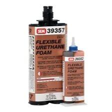 SEM PRODUCTS 39357 - Flexible Urethane Foam- 7 oz.