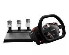 Thrustmaster TS-XW Racer Sparco P310 Competition Mod racing wheel. PC/ Xbox One