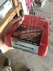 New Hornady Custom Grade 223 Remington Full Length Reloading Dies 546228 New