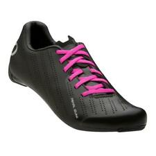Pearl Izumi 15281902 Women's Sugar Road Fully Bonded Seamless SPD Cycling Shoes