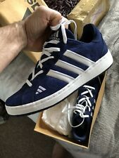 Adidas Deadstock Tennis Shoes Size 9