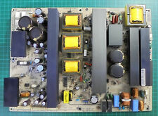 68719PT299A - LG 42PC1D