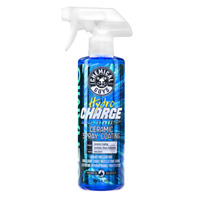 Chemical Guys HydroCharge Hydro Charge Ceramic Spray Coating 16oz