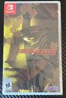 Shin Megami Tensei III 3 Nocturne HD Remaster - Switch