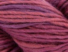 Rowan Alpaca Colour Farbe: (147) Precious - 50 g