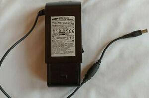 Original Samsung Netzteil für AD-3014STN Monitor LCD TFT