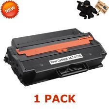 1 Pack Premium MLT-D115L Toner for Samsung 115 M2830DW M2880FW M2620 M2670 M2820