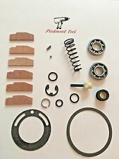 Ingersoll-Rand Tune Up Kit for IR Models 231G, 231XP & 231HA, Part # 231HP-TK1
