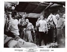 Taras Bulba - Vintage Movie Still