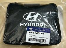 OEM HYUNDAI  First Aid Kit  FREE SHIPPING NEW SEALED