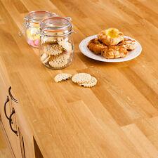 Küchenarbeitsplatte eiche massiv  Arbeitsplatte Eiche Arbeitsplatten | eBay