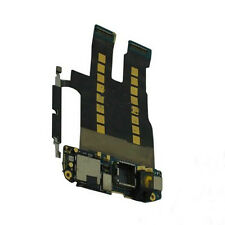 For HTC Nexus One G5 Desire G7 A8181 A8182 Power Volume Flex Cable Ribbon Parts