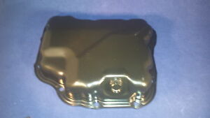 GENUINE OEM MITSUBISHI LANCER OIL PAN 2002 2003 2004 2005 2006 2007 MD369654