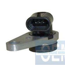 Engine Camshaft Position Sensor fits 1995-2007 Pontiac Bonneville Grand Prix Fir